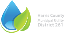 Harris County Municipal Utility District No. 261